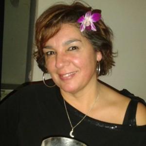 Catia Tonarelli