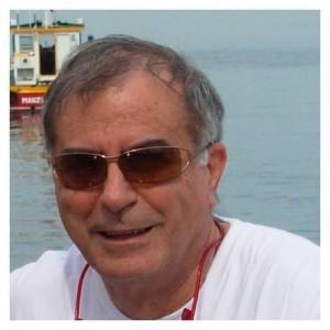 Cesare Ceccangeli
