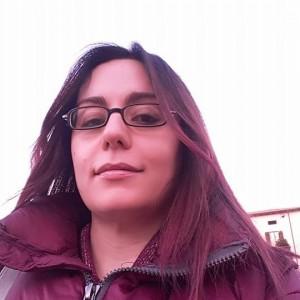 Chiara Benucci