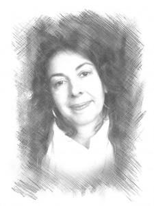 Chiara Bignardi