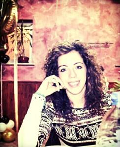 Chiara Lalla