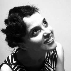 Chiara Lo Schiavo