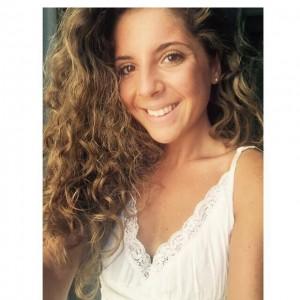 Chiara Mancini