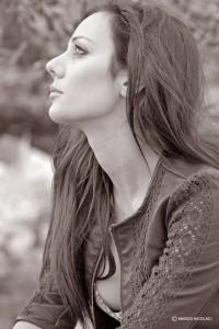 Chiara Perrone