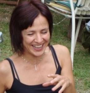 Chiara Zeni