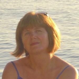 Cinzia Angeli
