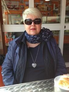 Cinzia Ianni