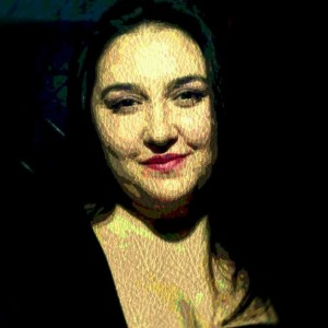 Cinzia Rodoendri