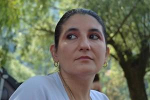 Cinzia Vacca