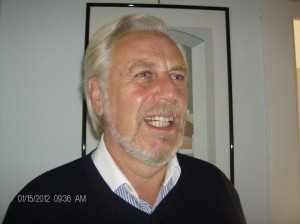Ciro Iannicelli