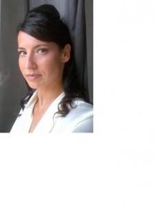 Claudia Caniato