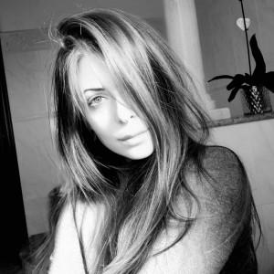 Claudia Lo Presti