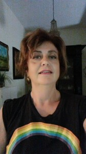 Claudia Ugolini