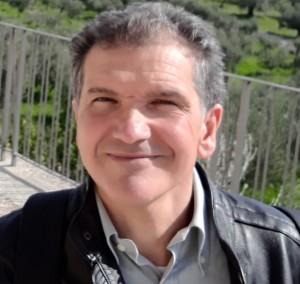 Claudio Biondi 2