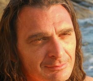 Claudio Di Stefano