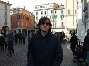 Claudio Lanci