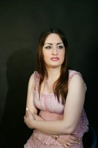 Clelia Montemurro