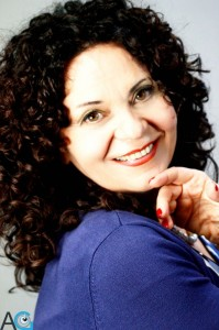 Concetta Avella