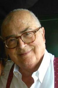 Corrado Olivieri Sangiacomo