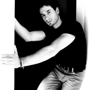 Cristian Rocco