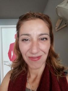 Cristiana Mura