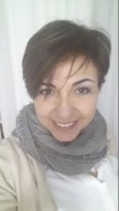 Cristiana Santini