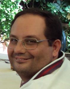 Cristiano Cuturi