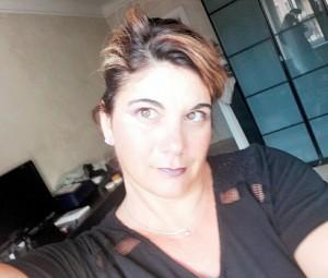 Cristina Bertazzini