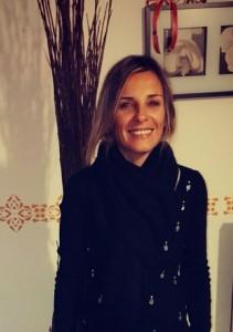 Cristina Chiacchiararelli
