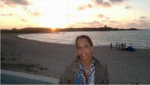Cristina Di Paola