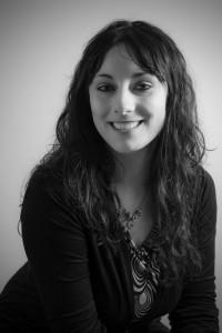 Cristina Portelli
