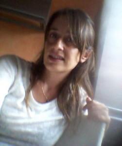 Cristina Sonzogni