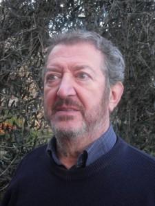 Damiano Basta