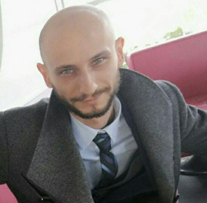 Damiano Santoro