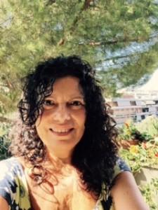 Daniela Benedetto