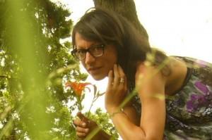 Daniela Castelli