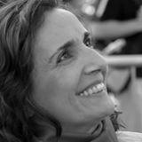 Daniela Farina