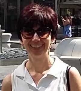 Daniela Francese