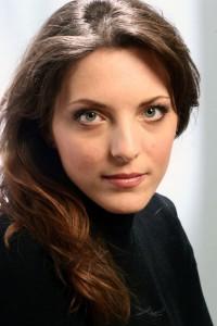 Daniela Maggi
