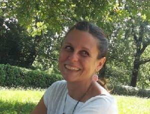 Daniela Menarini