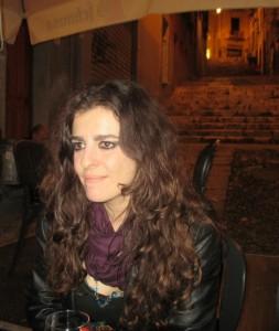 Daniela Moi