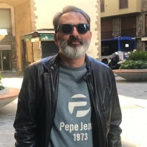 Daniele Vriale
