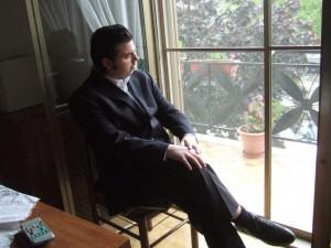 Dario Colasante