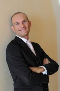 Dario Marelli