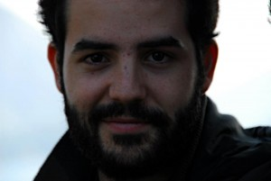 Dario Minoia