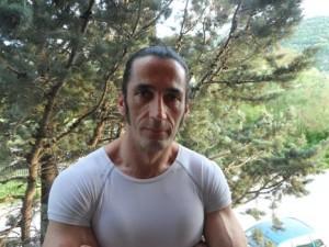 Dario Pinna