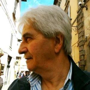 David Nardi