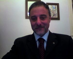 NELLO FARRIS RIVANO