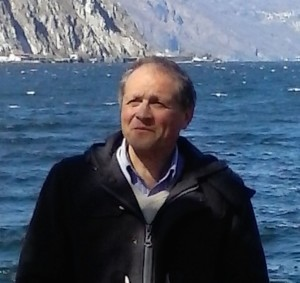 Davide Gualtieri