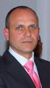 Davide Manganaro